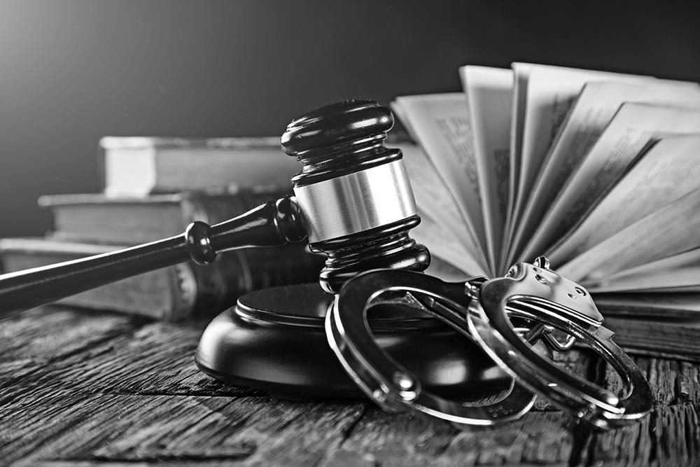 Medierea penală este pe avarie