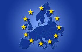 Parlamentul European: trebuie luate măsuri suplimentare pentru a asigura caracterul executoriu al acordurilor de mediere
