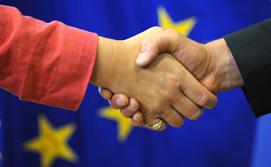 Ziua Europeana a Medierii