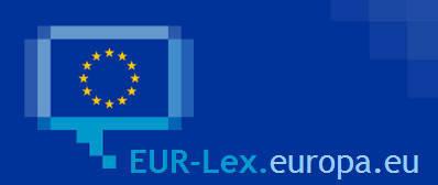 Directiva 2012/29/UE privind poziția procesuală/post procesuală și drepturile persoanelor vătămate de faptele penale