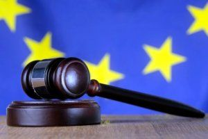 CEDO propune Statului Român medierea penală